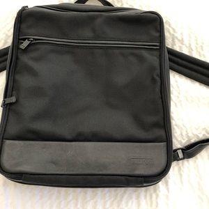 Tumi Laptop Backpack-Rare Style